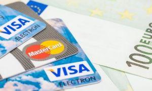 Что такое кредитный лимит, как его изменить, и какие банки одобряют карты на самую большую сумму