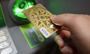 Как верно рассчитать начисляемые по кредитной карте проценты в Сбербанке и других организациях