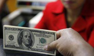 Какие проценты берутся в банках при совершении валютных операций и как выгодно обменять деньги