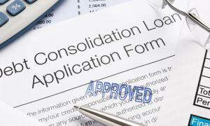 Что такое консолидация займов и в каких случаях можно объединить все кредиты в один