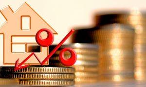 Как добиться от банков снижения ставки по ипотеке и уменьшить изначально одобренный процент