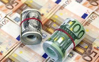 Как можно получить кредит наличными на погашение займов в других банках, список лучших предложений