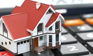 Как лучше всего оформить ипотечный кредит на покупку жилья в новостройке или на вторичном рынке