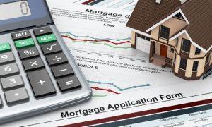 Как и в каких банках оформить ипотечный кредит на самых выгодных условиях под минимальный процент