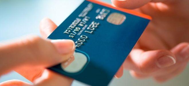Какие банки предлагают оформить бесплатные кредитные карты, как выбрать самую выгодную из них