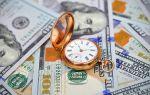 Где можно срочно и быстро занять денег без обращения в банки и оформления кредитов