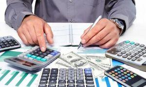 Как и где взять кредит с просрочками и плохой кредитной историей, ТОП-5 лучших банков