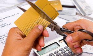 Что делать с возникшей задолженностью по кредитной карте, как быстро узнать и закрыть долг