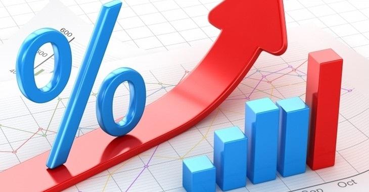 предприятия выдающие займы во владивостоке