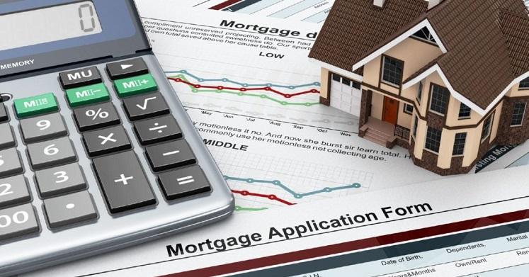 Расчет на калькуляторе выгоды приобретения недвижимости