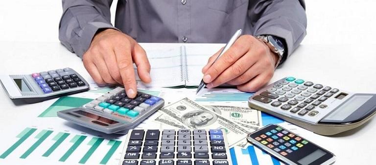Просрочка по кредиту восточный экспресс подать заявку на кредит без