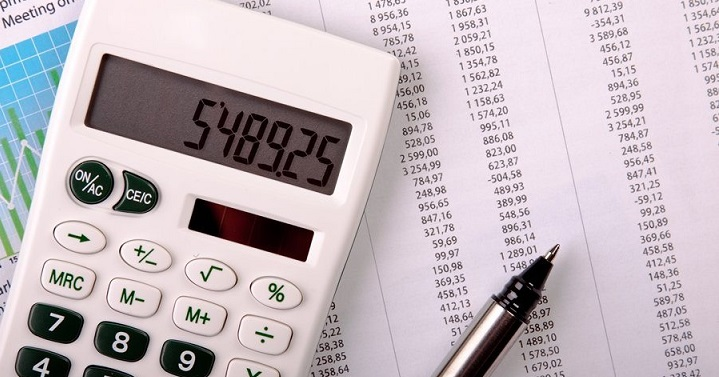 Пересчет суммы по долгу